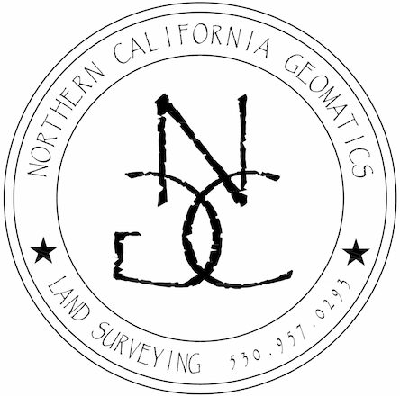 Northern California Geomatics
